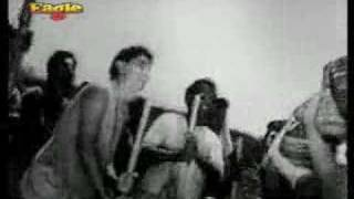 Char dil char rahen - saathi re bhaai re