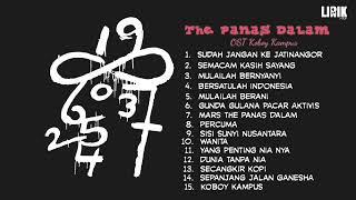 Download lagu The Panas Dalam (Pidi Baiq) x Jason Ranti | Ost Koboy Kampus