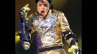 Michael Jackson Video - They don't care about us - Michael Jackson (Salsa Version)