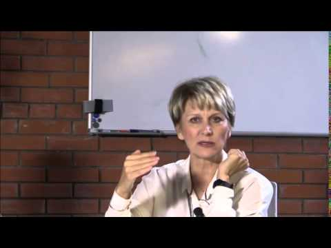 Правильное питание  Бутакова Ольга Алексеевна