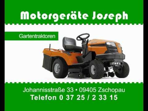 Motorgartengeräte Stihl Husqvarna Partner NGK BPMR7A Zündkerze für Kettensägen