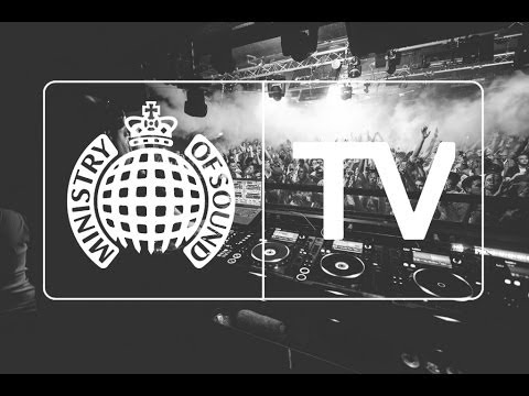 Les Etrangeres - Sex Appeal (original Mix) (ministry Of Sound Tv) video