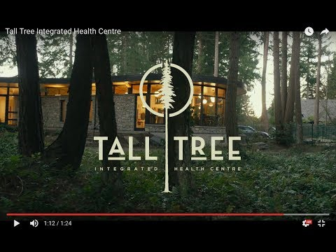 Tall Tree Integrated Health Centre