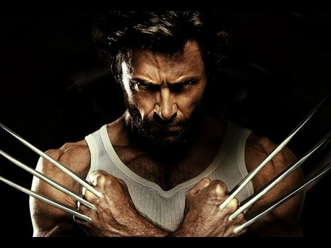 AMC Spoilers! THE WOLVERINE Review