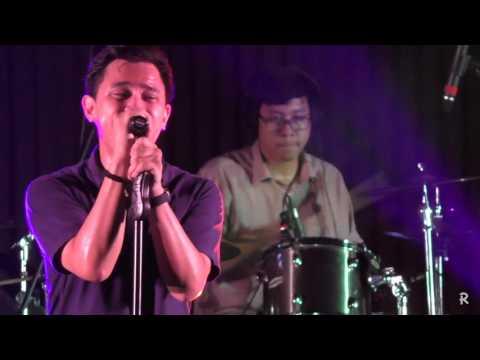 download lagu Hivi! - Sama Sama Tahu @ CompFest UI 201 gratis