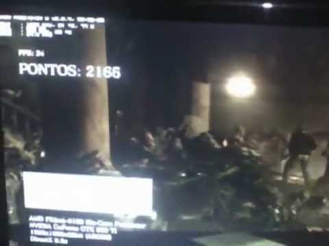 gtx550ti rodando resident 6 no maximo em full hd