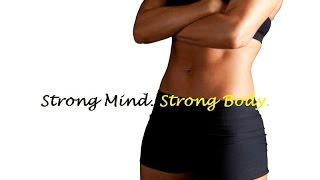 Monique St. Pierre Fitness