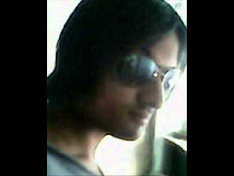 YouTube   Ishq Be Parwah 2011   720p HD   Bilal Saeed Remix...