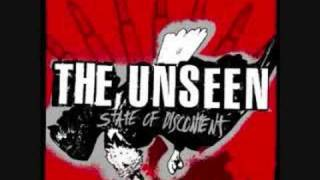 Watch Unseen Paint It Black video