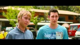 The Inbetweeners 2 Official Trailer - In UK Cinemas 6th August