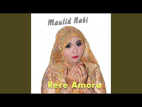 Download Maulid Nabi Mp4 baru