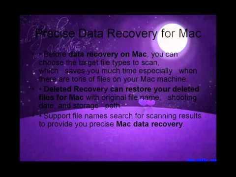 mac digital camera data recovery software restore photo image mac os x data recover camera picture