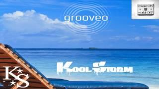 Download Lagu Smooth Jazz Chill Zone Mood #2 Gratis STAFABAND