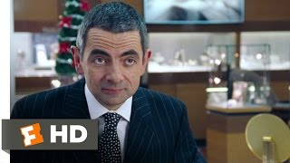 Love Actually (5/10) Movie CLIP - Would You Like It Gift Wrapped? (2003) HD