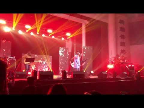 Download Lagu  AGNI KL SID SRIRAM HIGH ON LOVE phone cam Mp3 Free