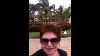 ДОМИНИКАНА, МАЙ 2013, Punta Cana Princess 5*