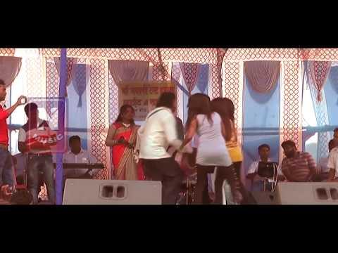 mazbul khan non stop Comedy Nagpuri Video || Nagpuri Music thumbnail
