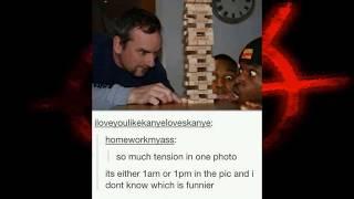 The Meme Dump 6 - Random Funny Pictures