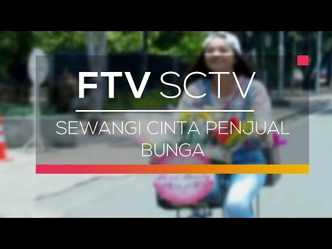 Ftv sctv cinta bunga zainal indonesian movie full new movie 2014