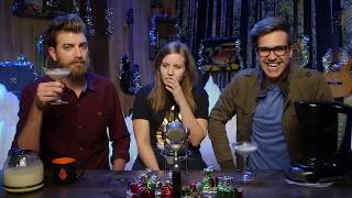 Best of GMM: December 2018