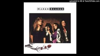 Watch Harem Scarem Distant Memory video