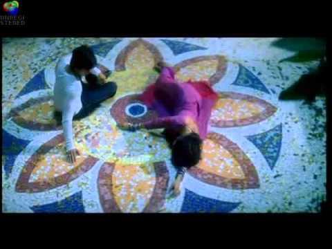 Shahid Kapoor - Amrita Rao dans Mujhe Haq Hai
