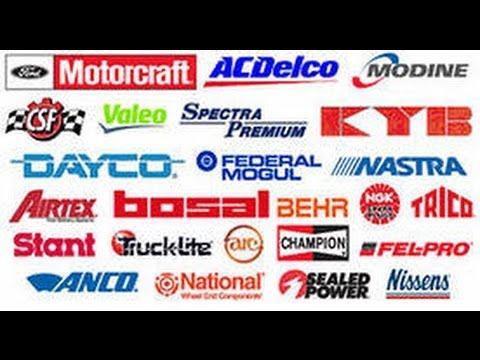Видео как выбрать бренд