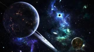 Faithless - Insomnia (Alex Di Stefano Remix)