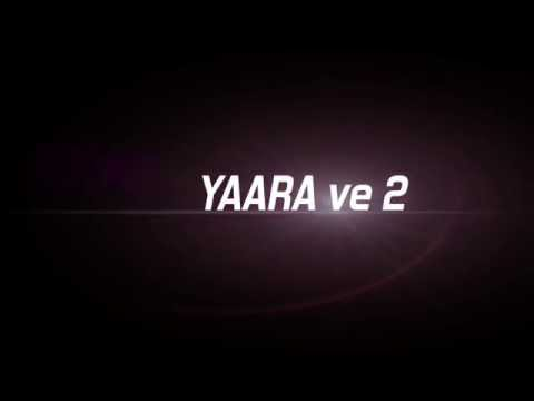 Teaser I Yaara Ve 2 | Karamjit Anmol | Full Song Coming Soon video