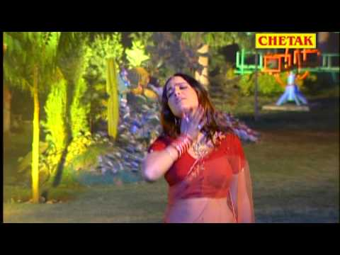 Rajashani Lok Geet Chupn Ja Re Chanda Daru Wali Dari Pyade Hani Narula, Kalpana Chetak Cassettes video