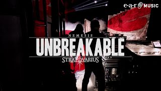 "Stratovarius Unbreakable Official Music Video from the album ""Nemesis"""
