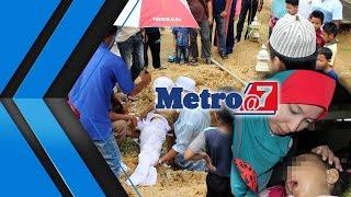 Metro@7 edisi 23 September 2016