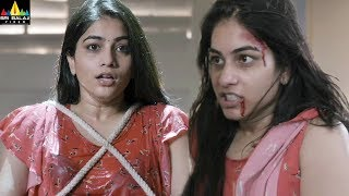Latest Telugu Movie Climax Scenes Back to Back | Best Action Scenes Back to Back | Sri Balaji Video