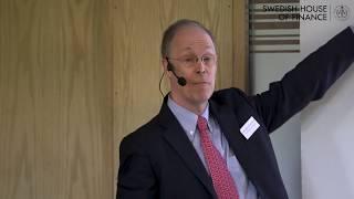 Download Lagu Nobel symposium Financial intermediaries and liquidity creation Douglas Diamond Gratis STAFABAND
