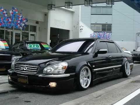 Vip Style Cars Pt 4 Youtube