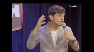 Board Exams | Piyush Sharma | Standup Comedy | on Saturday  Been there. Done that. ??