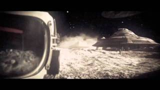 Iron Sky - Trailer Deutsch/German HD