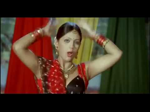 Choli Tang Ho Gail - Bhojpuri Hot Video Song Ft. Maya Yadav & Manoj Tiwari video