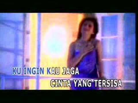 download lagu Lilis Karlina - Bulan Separuh gratis