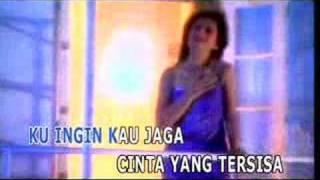 (5.95 MB) Lilis Karlina - Bulan Separuh Mp3
