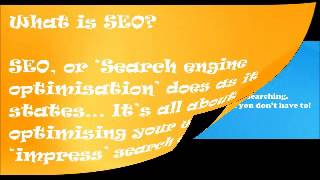 [Southport, Formby, Liverpool SEO Services | Apply Today] Video