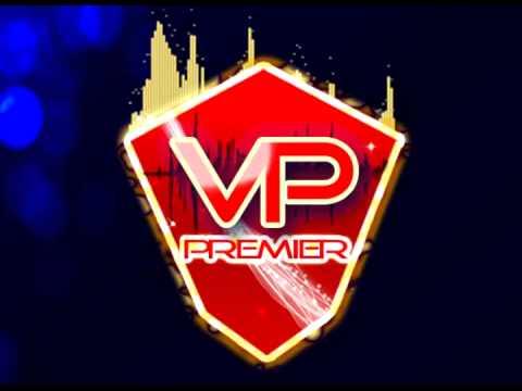 Vp Premier - Wada Raha Sanam Remix - Khiladi - Sugah Plum 3