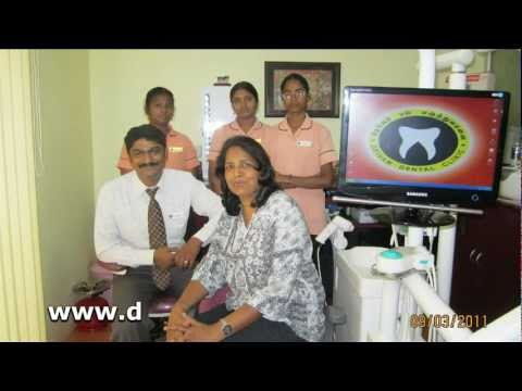 Good Dentist In Tamil Nadu.mp4 video