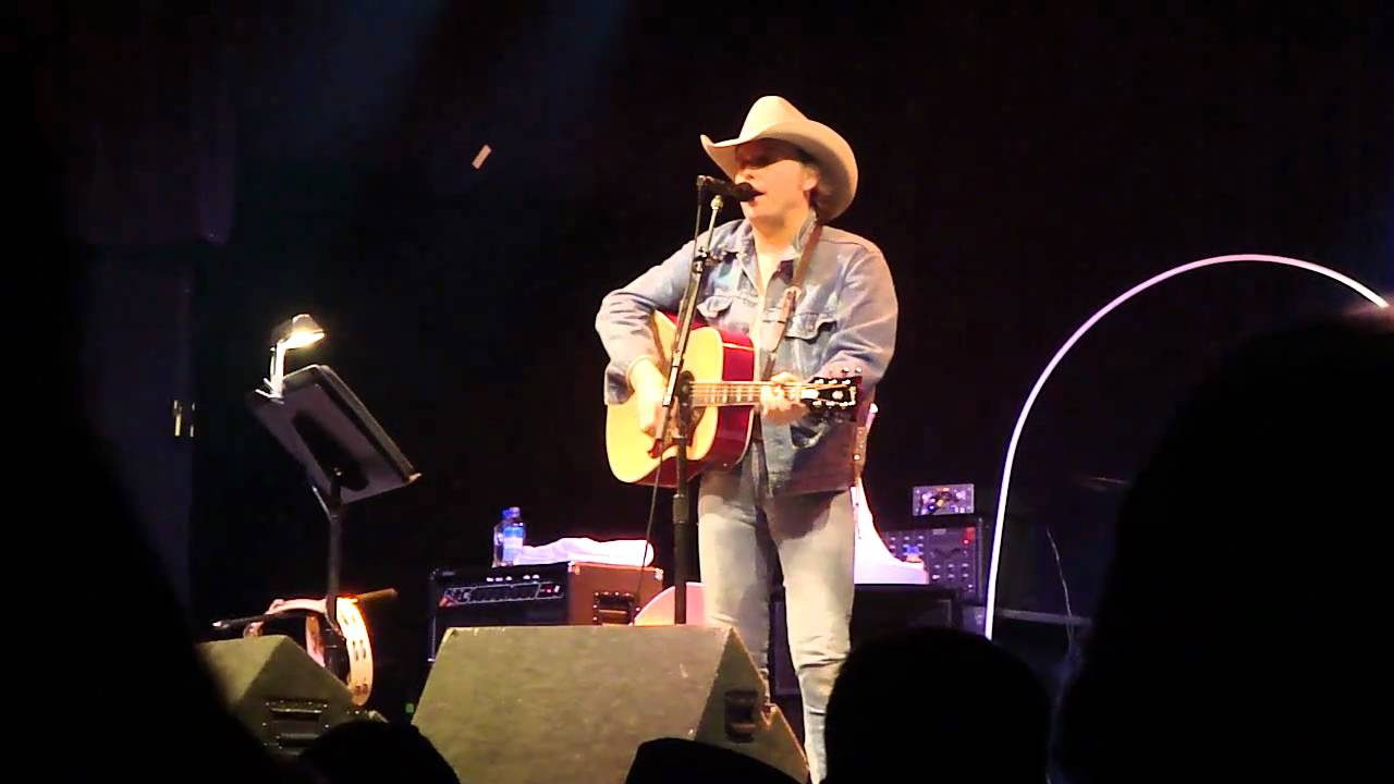 dwight yoakam guitars cadillacs billy bobs fort worth tx youtube. Cars Review. Best American Auto & Cars Review
