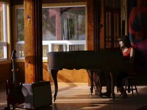 This Is Me Piano Version - Camp Rock - Lyrics