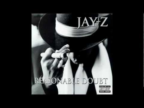 Jay-Z - Brooklyn's Finest feat Notorious B.I.G