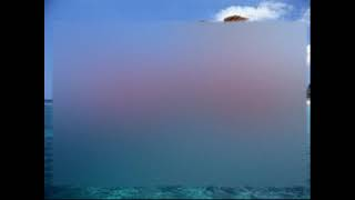 Sail Over Seven Seas By Gina T