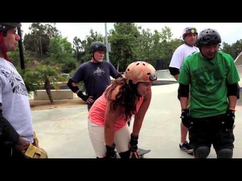 Jay Smith Skateboarder Hackett And Jay Smith