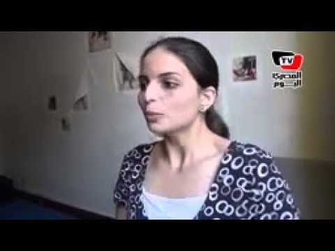 بالفيديو فتيات يتدربن على الفنون القتالية لمواجهة التحرش