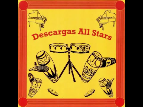 Descargas All Stars - Descarga En K